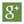 google-plus-icon-green-24-24